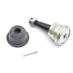 Speedway 1973-95 Truck K6117 Style Repl Lower Ball Joint