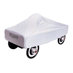 Small Car Cover for Pedal Cars