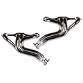 1955-1957 Small Block Chevy Chassis Headers, Chrome