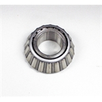 Differential Pilot Pinion Bearings