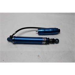 Garage Sale - AFCO 3290LR 32 Series Adj. Mono-Tube Shock, 9 Inch 4-Link, Left Rear