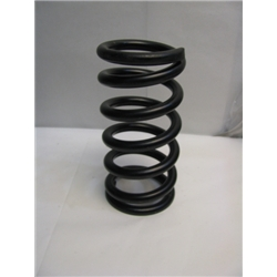 Garage Sale - AFCO 5-1/2 X 11 Inch Street Stock Front Spring, 900 Rate