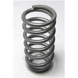 Garage Sale - QA1 10GSF350 GMP Coil-Over Springs, 350 Rate