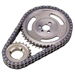 Cloyes Gear 9-3100 Small Block Chevy True Roller Timing Chain