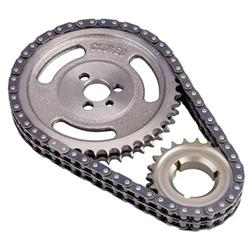 Cloyes Gear C-3024X B/B Chevy 396-454 Double Roller Timing Chain