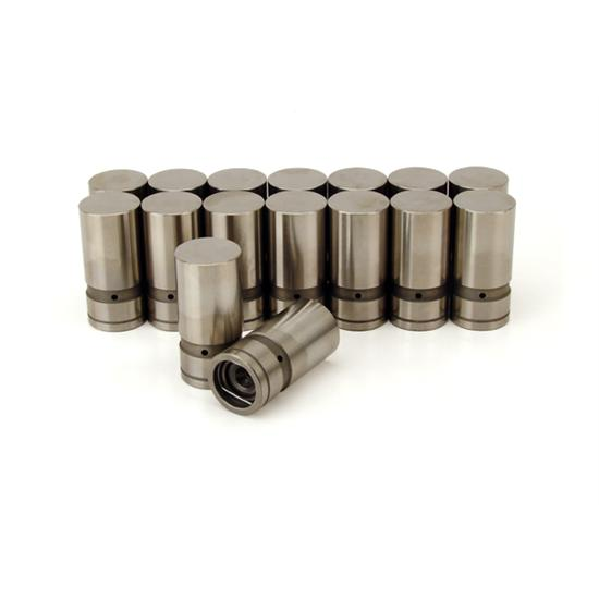 COMP Cams 846-8 2.3 Ford High Energy Hydraulic Lifters