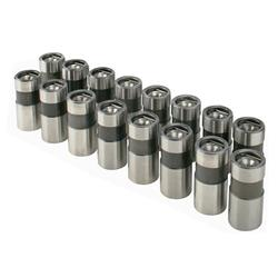 COMP Cams 862-16 Ford Pro Magnum Hydraulic Lifters