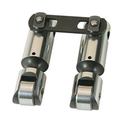 COMP Cams 894-16 Offset Roller Lifters