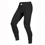 Alpinestars Fire Resistant Underwear Bottom, Race Series, SFI 3.3 Certified