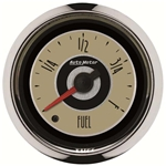 Auto Meter 1109 Cruiser Digital Stepper Motor Fuel Level Gauge