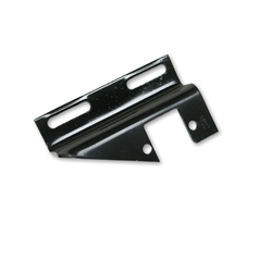 Hooker 10922HKR Super Competition Alternator Bracket, RH Side