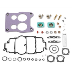 Holley 703-60 Marine Carb Renew Kit