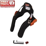 Head/Neck Restraints & Accessories