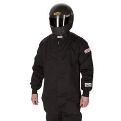 G-Force 125 SFI-1 Racing Jacket