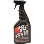 K&N Filters 99-0621 Air Filter Cleaner