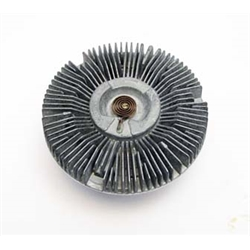 Garage Sale - Mopar 52028877 2006 Dodge 5.7L Fan Clutch