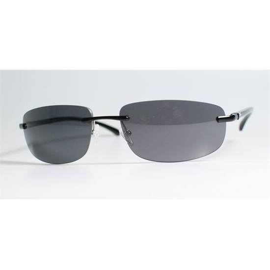 Garage Sale - Fatheadz Eyewear 4970181 Goo Sunglasses