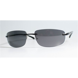 Fatheadz Eyewear 4970181 Goo Sunglasses