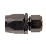 Fragola 2201131-BL Straight Hose End Adapter Fitting, -16 AN to -12 AN
