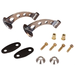 Tribute T Headlight Bracket Mount Kit