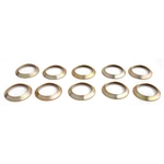 Howe Racing Enterprises 82873 Hydraulic Throwout Bearing Shim Kit
