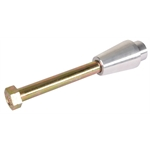 Swindell Series Torsion Bushing Tool