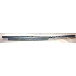Sherman 705-00R RH Rocker Panel, 70 Inch Length