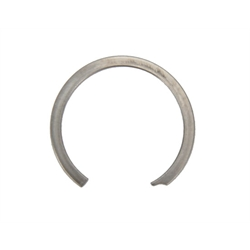 Afco Replacement Shock Scraper Retaining Ring, 16 & 22 Series