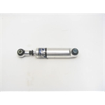 "Garage Sale - AFCO 3"" Aluminum Street Rod Shock"