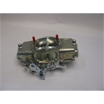 Garage Sale - DEMON MIGHTY SPORTSMAN CARBURETOR, 650 MECHANICAL OVAL TRACK