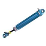 Garage Sale - AFCO 2694-36Z 26 Series Big Threaded Gas Shock, 9 Inch, Comp 4/Reb 3-6