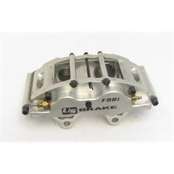 Garage Sale - AFCO/US Brake F88i Series Caliper