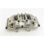 Garage Sale - AFCO/US Brake F88i Series Caliper