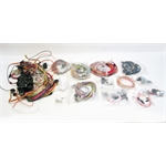 Garage Sale - American Autowire 500467 1947-54 Chevy Pick-up Wiring Harness
