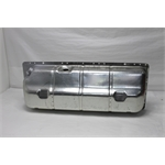 Garage Sale - 1948-1952 Ford Pickup Steel Gas Tank