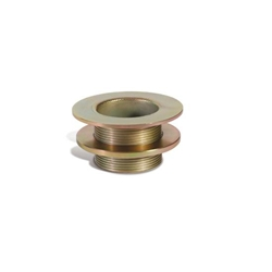 AFCO Adjustable Spring Spacer