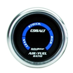 Auto Meter 6175 Cobalt Digital  Narrowband Air/Fuel Ratio (AFR) Gauge