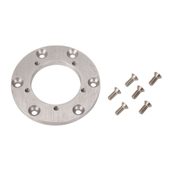 Classic Instruments SN41 1936-56 Ford Fuel Sender Flange Adapters