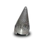 Dynatech 772-32540 Vortex Insert Cones, 4-1/2 Inch