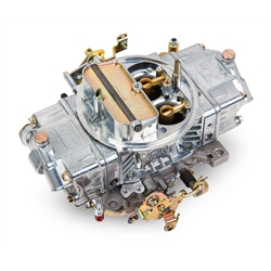 Holley 0-4778S 700 CFM Double Pumper Carburetor