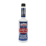 Lucas Power Steering Fluid W/ Conditioners