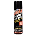 Lucas Oil 90799 Contact Cleaner, Case