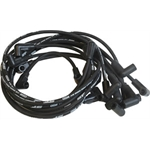 MSD 5562 Street-Fire Wire Set Chevy Truck 305-350 85-On