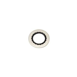 Goodridge SS902-14 Stat-O-Seal Sealing Washer, -10 AN