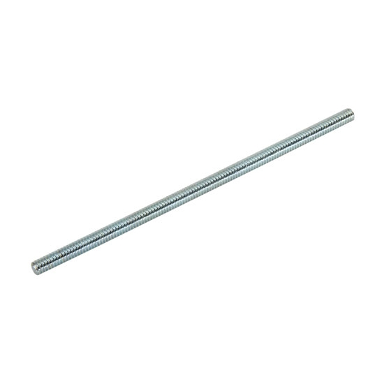 Air Cleaner Stud, 1/4 Inch x 9