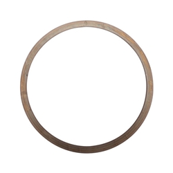 Winters Performance 8328 007 Seal Snap Ring