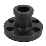 KSE Racing Products KSD1023 Front Cam Mount Dry Sump Drive-1/2 In. Hex