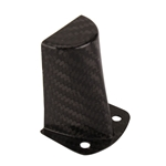 Fuel Safe Carbon Fiber Fuel Vent Guard