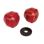 BSB Manufacturing 7650-12 Replacement Poly-Bushings with Washer