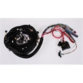 Speedway 1999-2003 Vortec V8 Wiring Harness, Extended